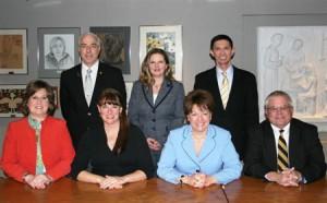 2013 Board Group_medium (450px)