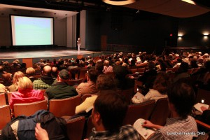 Town_Hall_Audience_20140311