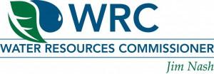 Water-Resources-Commissioner-logo-nash-1024x357