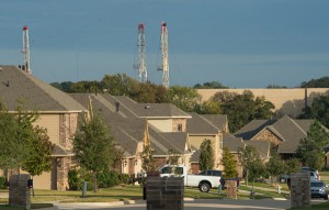 Mansfield-Texas-Drilling1-blog