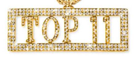 top11_0