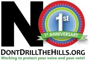 DDH_anniversary_logo-crop