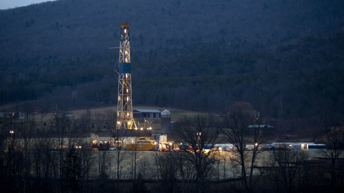 drilling-chemicals-pennsylvania-water.si