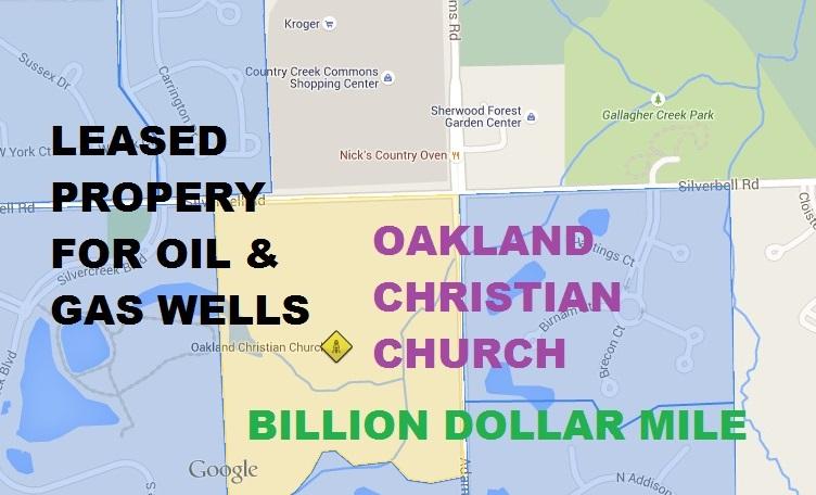 Oakland_church_area_map_w-txt2