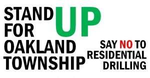 Stand_Up_for_Oakland_Twp