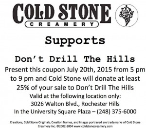 Coldstone_coupon_20150720