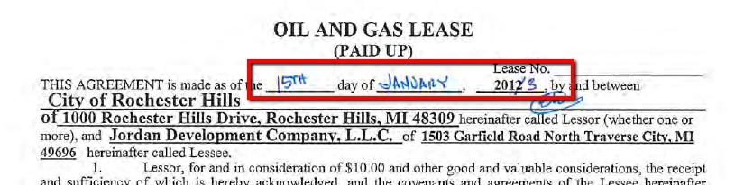RH_oil_lease_date