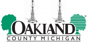 Oakland_County_logo_oil_well