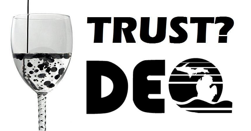 oil-water-trust-mdeq